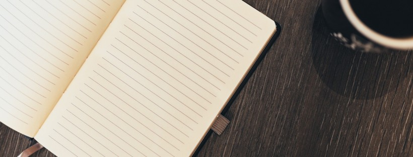 one-word writing prompts