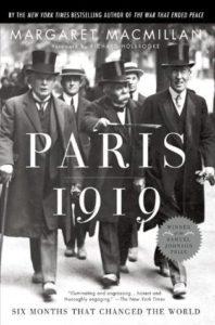 books about world war i